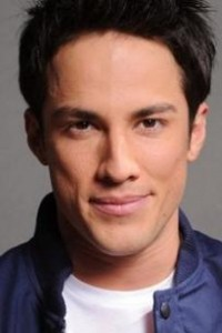 Michael Trevino-Tyler Lockwood
