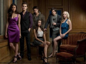 the-vampire-diaries-cast.jpg