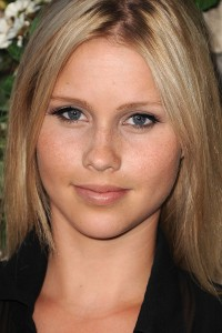claire-holt-1002.jpg