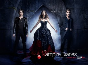 the-vampire-diaries-season-4-medium.jpg